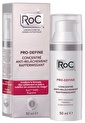 Roc Roc Pro Define Sıkılaştırıcı Konsantre Bakım Kremi 50 ml Renksiz